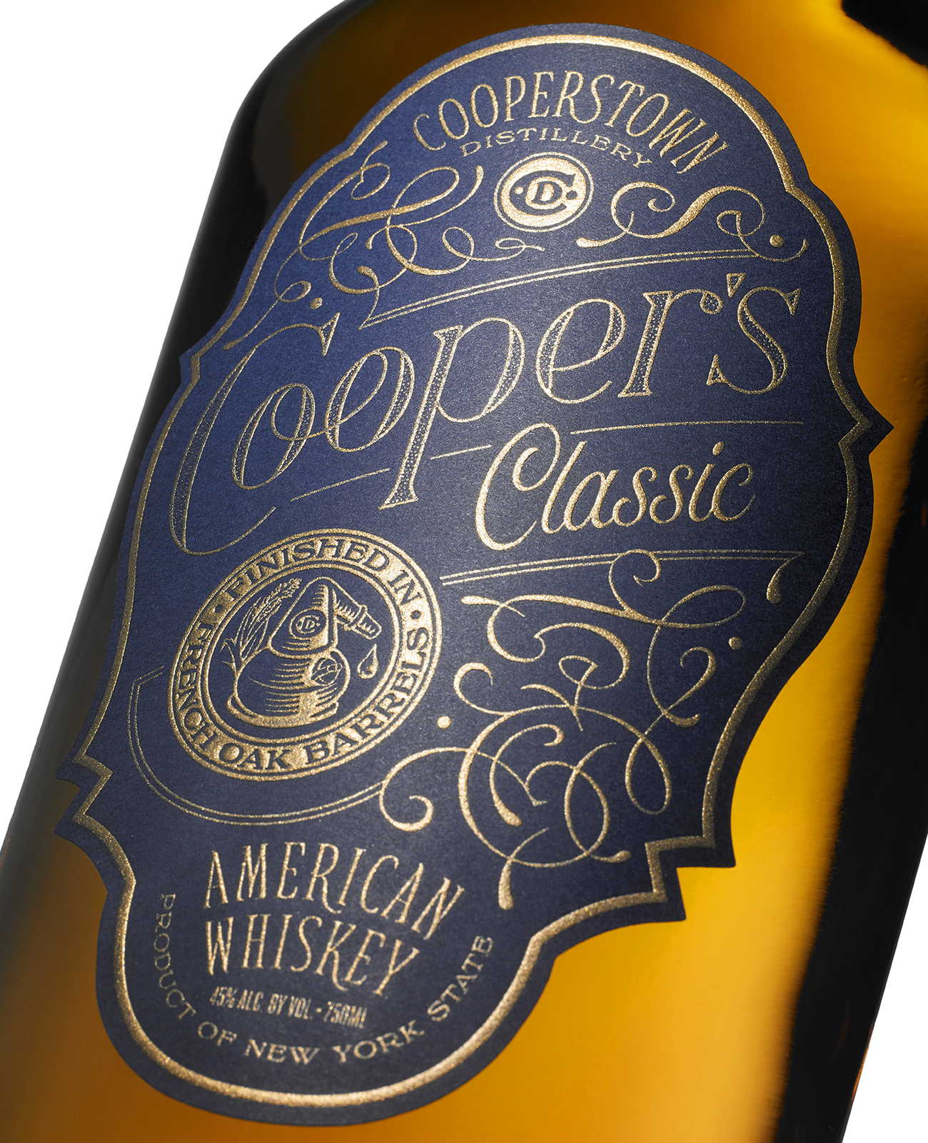 coopers-classic-whiskey-3
